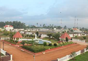 Friends Real Estates - Gated Community Projects, , Tamilnadu |Real